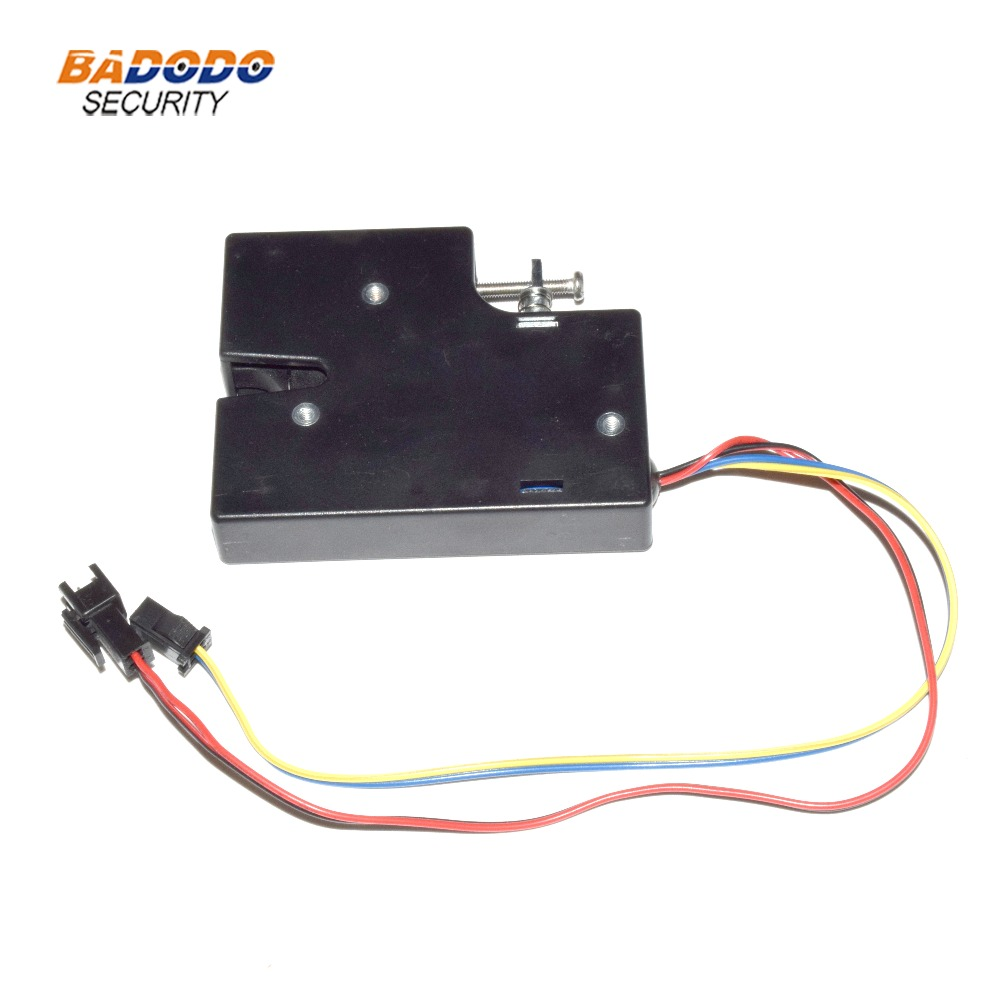top 8 most por electric locker list and get free ... H E Locker Wiring Harness on