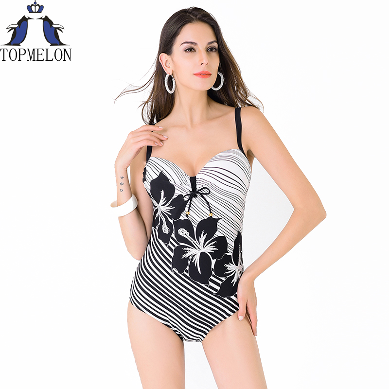 plus size swimwear swimsuits Female one piece swimsuit  swimsuit Women one piece bathing suits swimsuit female bathing suits one piece swimsuit cheap sexy bathing suits may beach girls plus size swimwear 2017 new korean shiny lace halter badpakken