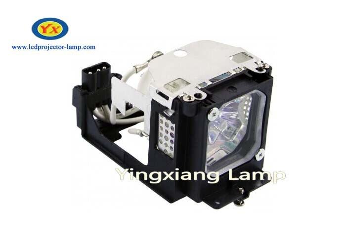 Free shipping Projector Lamp Bulbs POA-LMP121 / 610-337-9937 for PLC-XE50 / PLC-XK450 / PLC-XL50/ PLC-XL51 Projectors free shipping plc xm150 plc xm150l plc wm5500 plc zm5000l poa lmp136 for original projector lamp bulbs happybate