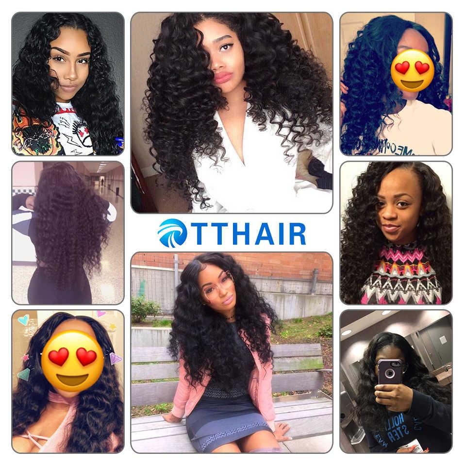 Малазийские волосы, 4 пучка, прямые волосы, плетение, дешевые человеческие волосы, пучки с кружевом, естественные цвета, 100 человеческие волосы для наращивания