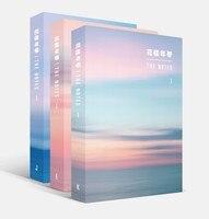 [MYKPOP]~100% OFFICIAL ORIGINAL~ KPOP BOYS: DIARY THE NOTES 1, English Ver + Korean Ver. KPOP Fans Collection SA19041101