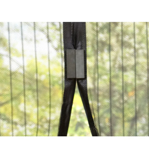 Online Buy Wholesale Screen Door Pull From China Screen