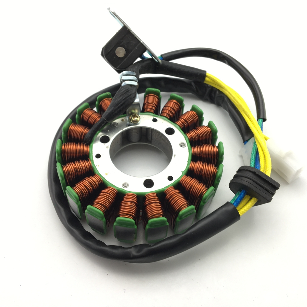 compare prices on yamaha stators online shopping buy low price for yamaha yp250 majesty 250 2000 2007 motorcycle stator assy magneto stator coil