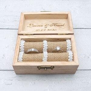 الأسرة شجرة الزفاف خاتم مربع ، شجرة الحياة مجوهرات مربع ، شخصية خاتم مربع للمشاركة ، مخصص حامل حزام مربع