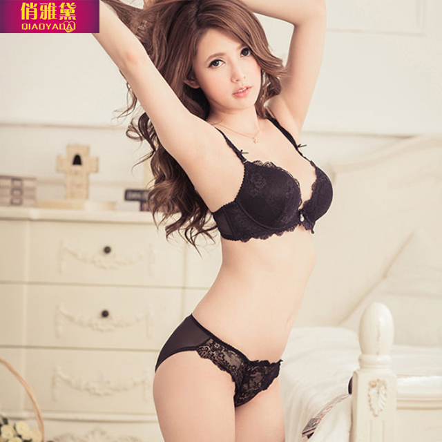 perfect-japaness-sexy-girls