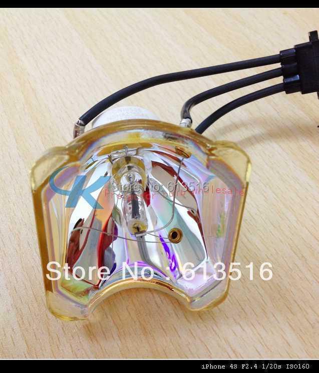 projector bare Lamp$Bulb LMP111/POA-LMP111/610-333-9740 for PLC-XU101 PLC-XU105 PLC-WXU30 PLC-XU1060C PLC-XU1050C PLC-WXU700 original bare projector lamp poa lmp136 610 346 9607 bulb for plc xm150 plc xm150l plc wm5500 plc zm5000l plc wm5500l