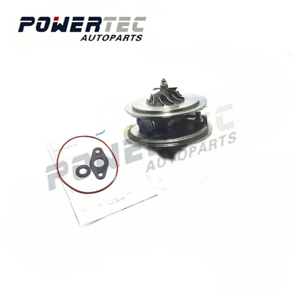 GTC1549V Turbo cartridge 785448 core chra turbine 03L253010E for Audi A3 TT Roadster 2.0 TDI 170 HP 125 Kw CFFA CFFB - 785448-3GTC1549V Turbo cartridge 785448 core chra turbine 03L253010E for Audi A3 TT Roadster 2.0 TDI 170 HP 125 Kw CFFA CFFB - 785448-3