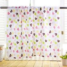 Swaddleme Summer Infant Organic Baby Blankets Cotton Muslin Fabric Swaddle Baby Deken Stroller Soft Blanket Sleepsack