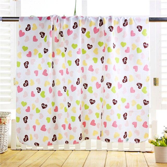 Swaddleme Summer Infant Organic Baby Blankets Cotton Muslin Fabric Swaddle Baby Deken Stroller Soft Blanket Sleepsack 508020