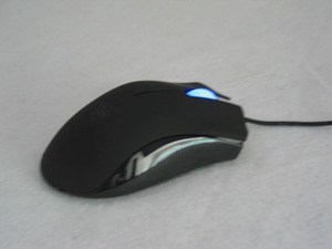 Image 4 - Razer Deathadder 3.5G, 3500DPI gaming mouse, Brand new, Fast free shipping,