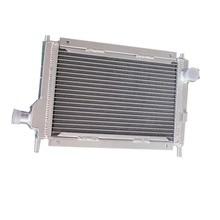 Высокая производительность алюминиевого сплава радиатор для Rover Mini Cooper S MPI 1275/1. 3L 1997-2001 1998 1999 2000
