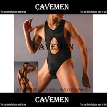 COOL man*460*sexy lingerie T-Back G-String Underwear Triangle pants Trousers Suit free shipping