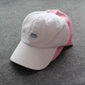 New Fashion Harajuku Baseball Caps  Men Women Snapback Outdoor Sport Hats Summer Free Shipping