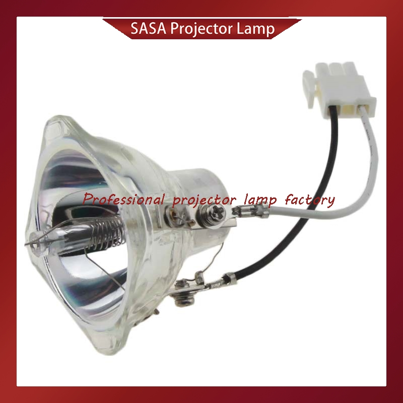 180days Warranty 5J.J1R03.001 LCD/DLP Projector Lamp for BenQ CP220/MP610/MP620/MP620p/MP720/MP720p/MP770/W100 PROJECTORs free shipping lamtop 180 days warranty original projector lamp dt01251 for cp aw251n cp aw251nm