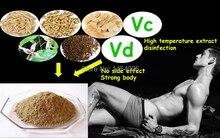 Завод Виагра повышения сексуальной способности, укрепить тело, естественно, без побочных эффектов, сохранить страсть для сексуальной жизни увеличение способности