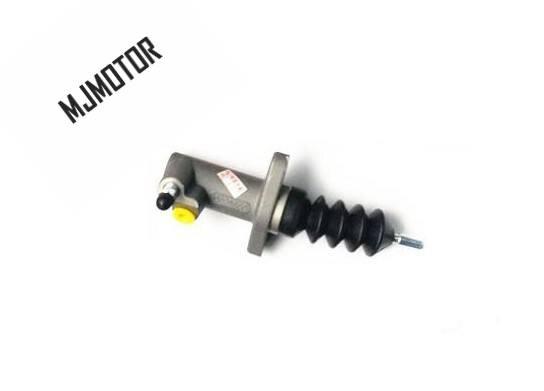 Kit de pompe à cylindre esclave d'embrayage pour chinois SAIC ROEWE 550 MG6 1.8 T-2012 Auto pièces de moteur de voiture 10025500