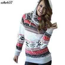 Модные женские туфли Костюмы Echo657 Лидер продаж модные женские туфли с длинными рукавами свитер с капюшоном джемпер пуловер с капюшоном 2 декабря