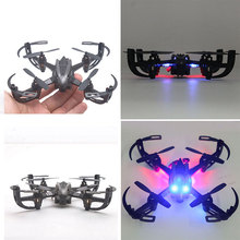 i4S 2 4Ghz 6 Axis Gyro RC Quadcopter 2 0MP Camera 3D Roll Helicopter font b