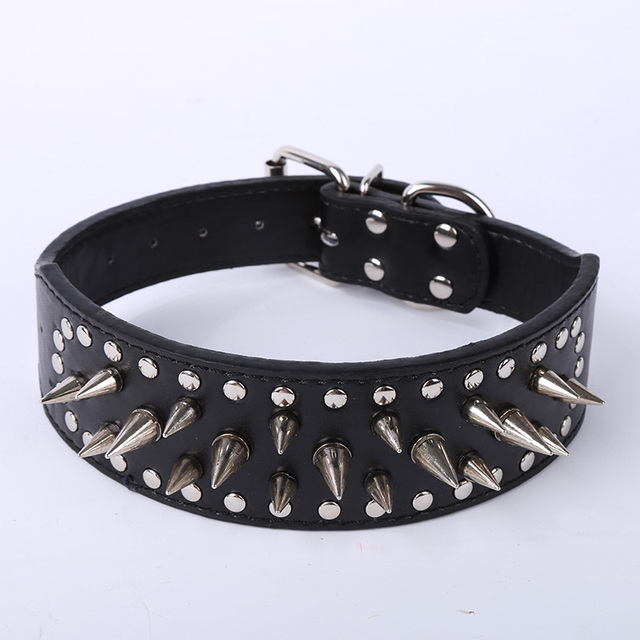 Spiked Carpet Protectors