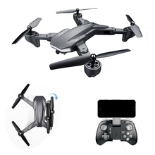 RC Helicopter Optical Flow Positioning cheap Rc Quadcopter w