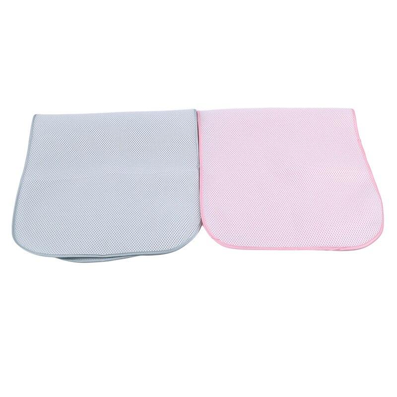 Matching Crib Mats Children's Crib Special Mat Bamboo Fibrils Air-conditioned Seats Baby Children's Mattress