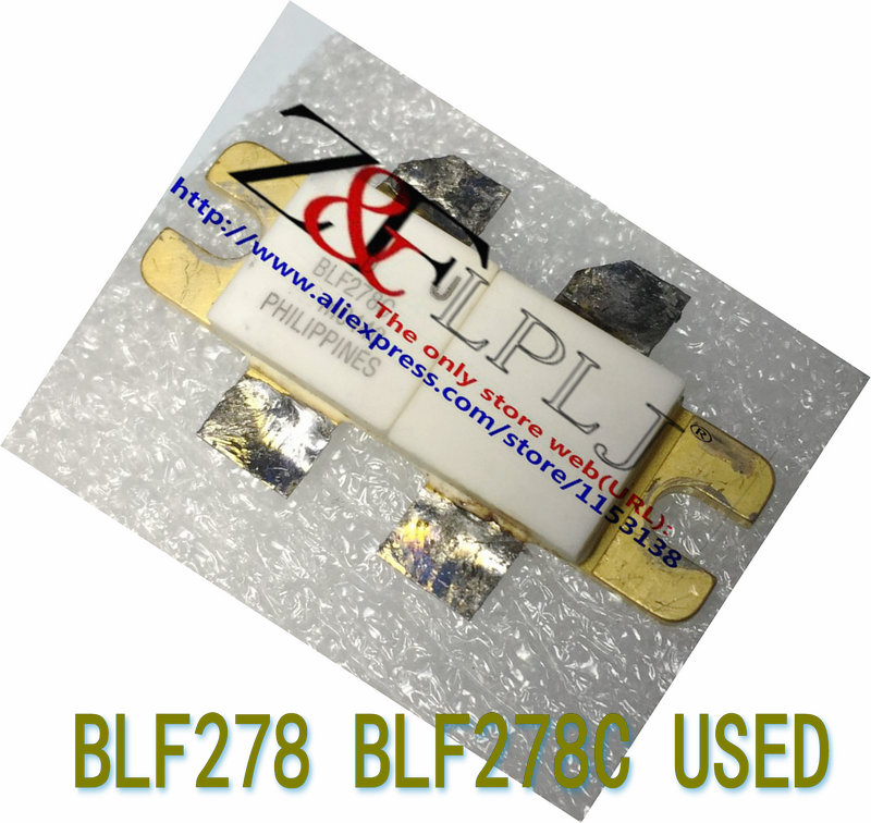 Free Shipping 5PCS Cortex M3 STM32F103VBT6 STM32 Development Board