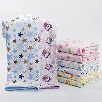 Bath Towel For Newborns, Air Conditioning Bath Towel, Blanket, Cloak And Blanket For Children