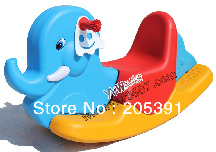 kid house hold ride on toy,kindergarden toy swings horse,kiddie plastic riders for playgroundkid house hold ride on toy,kindergarden toy swings horse,kiddie plastic riders for playground
