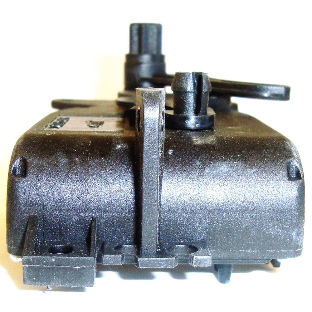 s-l1600 (8)