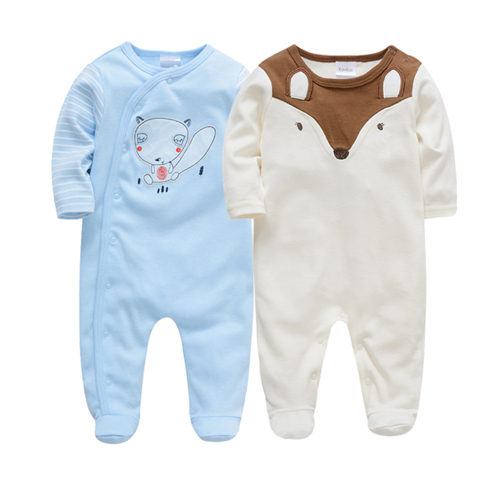 5bdcac718 2019 Brand Christmas Baby Reindeer Hat And Shoes Cotton Warm Wear 0 ...