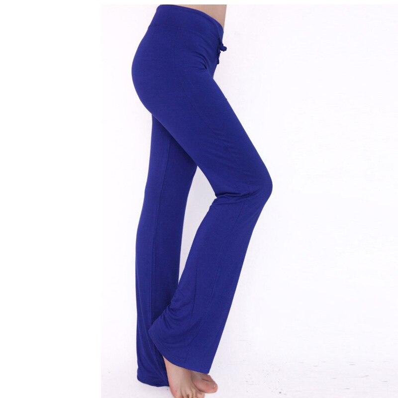 2017 Women Pants 14 Colors Deportivas Mujer XXXL Soft Pants Square Women Pants Fashion Female Trousers