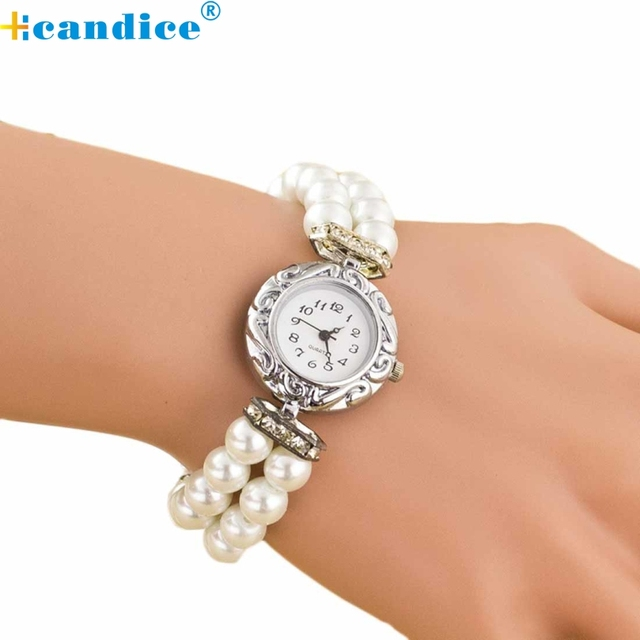 relogio masculino erkek kol saati reloj mujer Students Beautiful Fashion Brand N