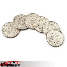 Großhandel Coin Bottle Trick Gallery Billig Kaufen Coin Bottle