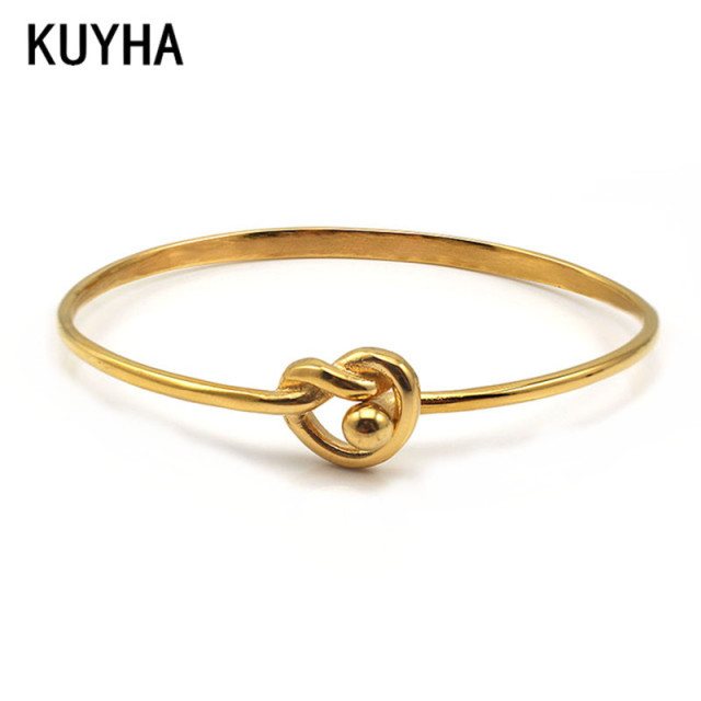 bvlgari e design kt b en bracelet bracelets bangle products rose in jewelry legend small gold us bangles