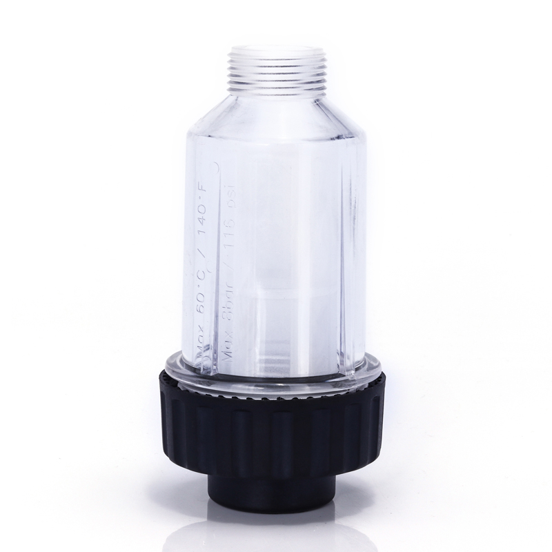 """Image 5 - ROUE Inlet Water Filter G 3/4"""" Fitting Medium (mg 032) Compatible With All Karcher K2   K7 Series Pressure Washers-in Water Gun & Snow Foam Lance from Automobiles & Motorcycles"""