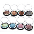 1PCS Quality 9 Color Professional Nude eyeshadow palette makeup matte Eye Shadow palette Make Up Glitter eyeshadow Foonbe