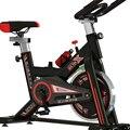 household ultra quiet indoor fitness equipment fitness exercise bike