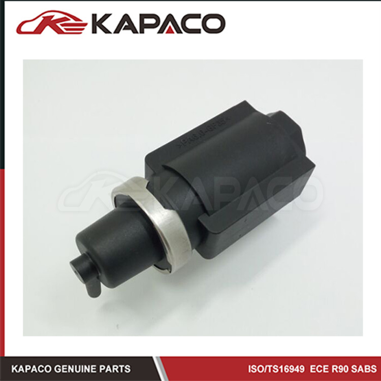 NEW Turbocharge Pressure Solenoid Valve for Nissan Pathfinder Navara 2.5 dCi 4WD 14956-EB300 14956-EB30A 14956EB300 14956EB30A