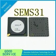 2 adet/grup SEMS31 BGA orijinal IC en iyi kalite