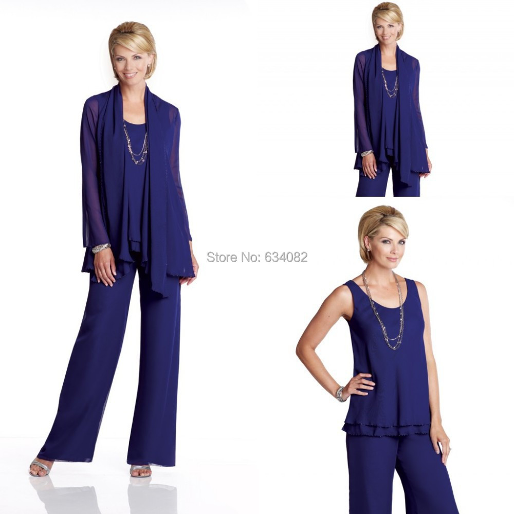 Compare Prices on Cheap Dress Suits- Online Shopping/Buy Low Price ...