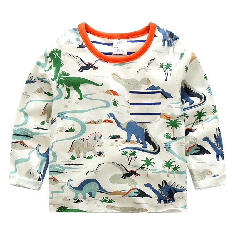 Boys-T-Shirt-Spring-Cartoon-Animals-Baby-Boy-T-shirts-Pokemon-Boys-Clothes-European-Style-Clothing-Kids-T-shirt-Children-Tops-1