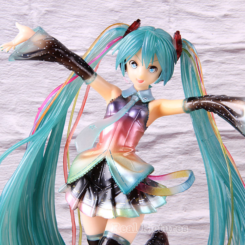 font-b-vocaloid-b-font-hatsune-miku-10th-anniversary-ver-1-7-scale-pvc-miku-figure-collectible-model-toy-gift