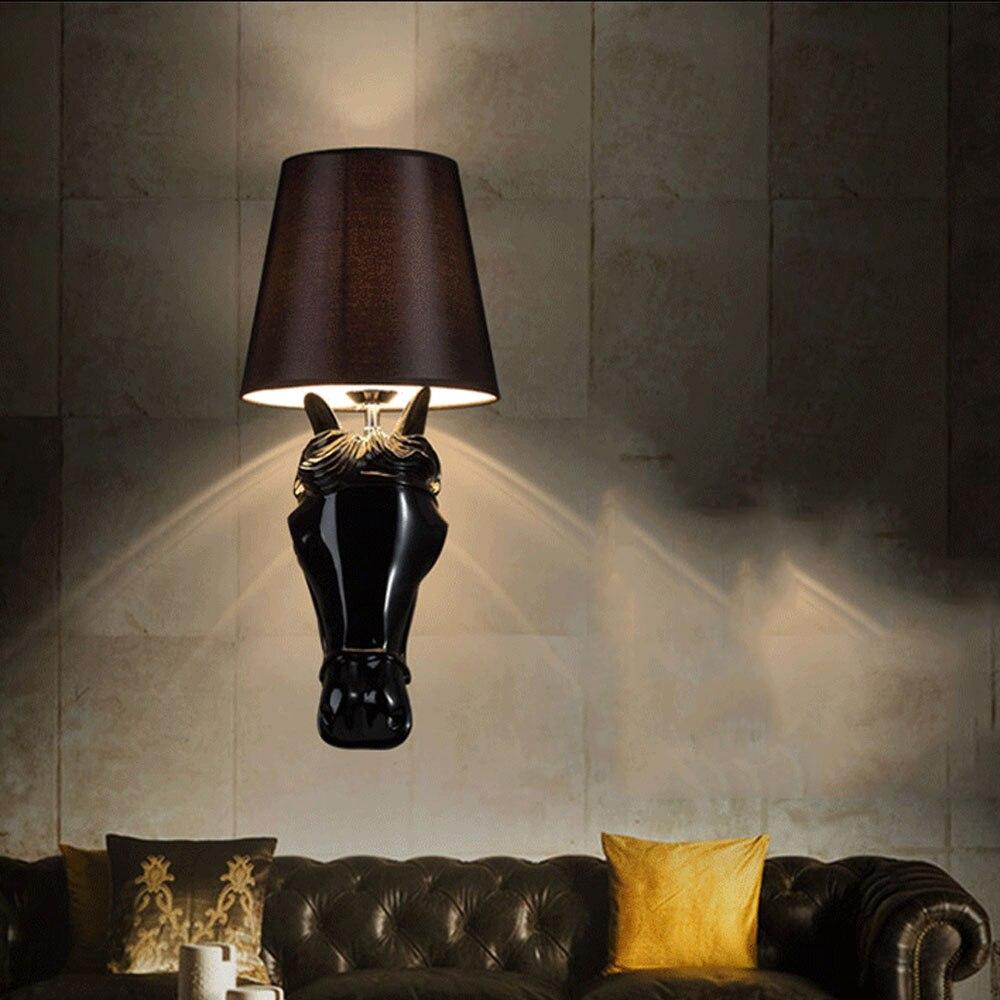 Online kopen wholesale licht roest kleur uit china licht roest kleur groothandel - Licht industriele vintage ...