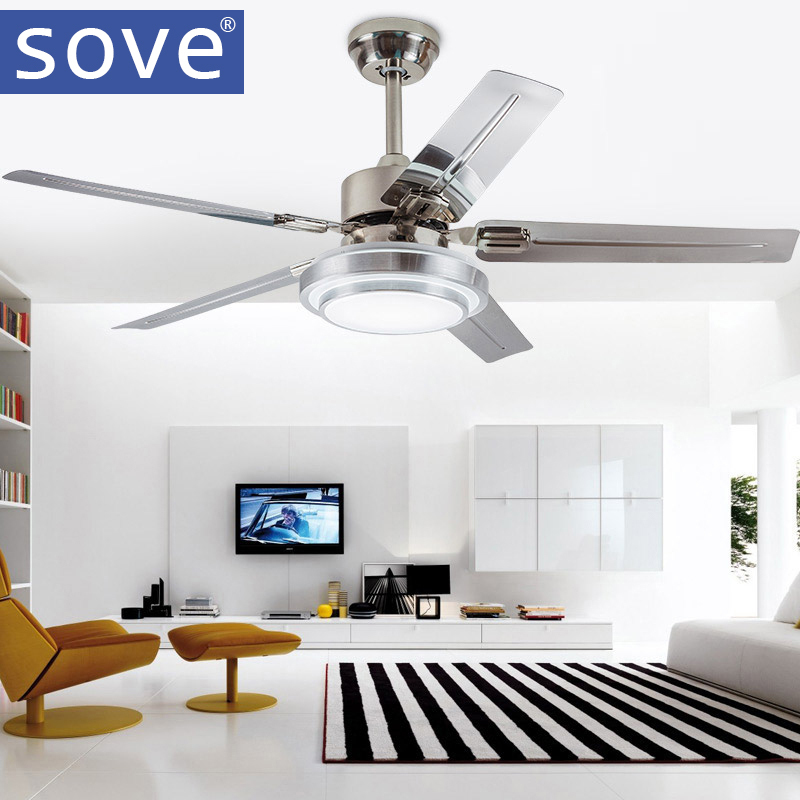 Brilliant Dining Room Ceiling Fan Dark Trim Mediterranean With