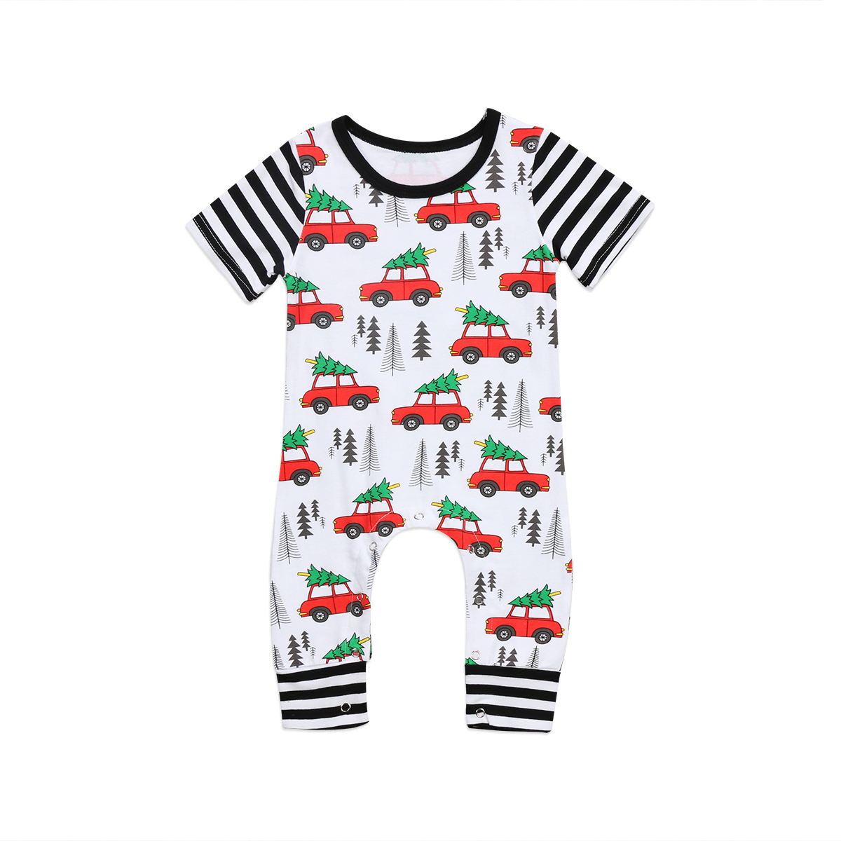 0e09b5578 Detail Feedback Questions about Pudcoco Cotton Newborn Baby Girls ...