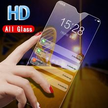 4pcs/Lot Tempered Glass for Samsung Galaxy A50 A60 A70 A80 A90 A10 A20 A20E A30 A40 M30 M20 M10 Screen Protector Protective Film(China)