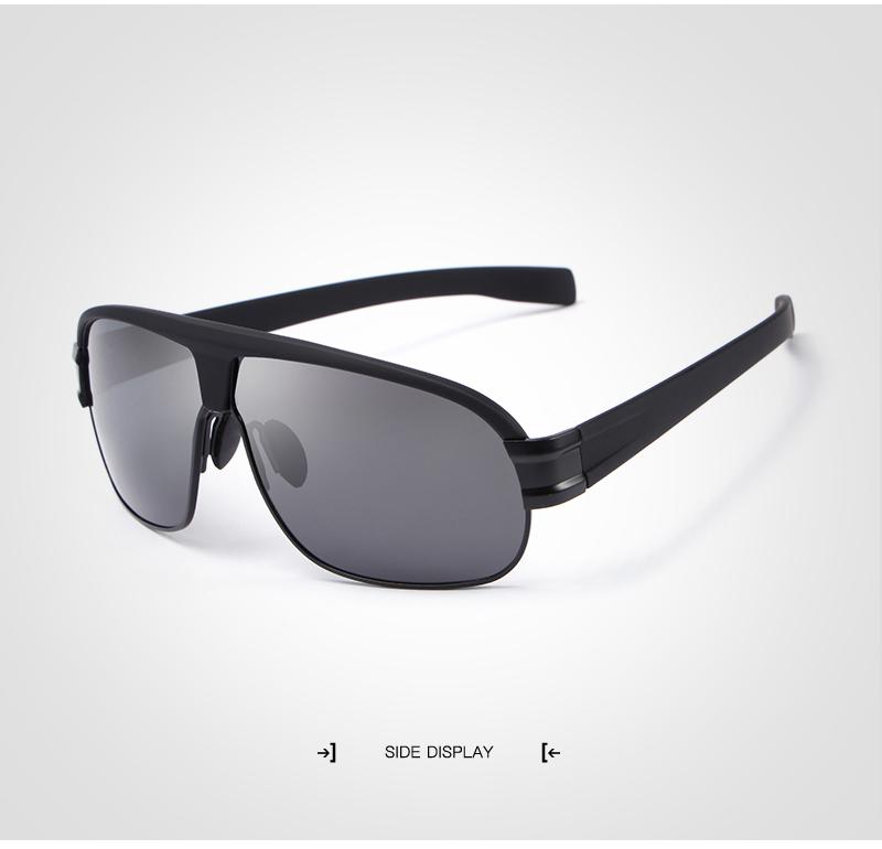 HTB1ej3YPXXXXXbCXVXXq6xXFXXXR - New Arrival Fashion Polarized 4 Colors Men sun Glasses Brand Designer Sunglasses with High Quality Free Shipping