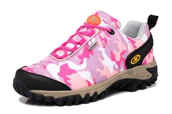 Giày đi bộ