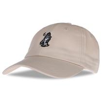 2017 New Dad Hat Women Cap Hat for Men Drake 6 God Pray Cap Female Male Brand casual Baseball Cap Black Snapback Street Hip Hop