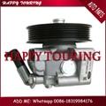 Power Steering Pump For Car FORD MONDEO IV GALAXY S-MAX 2.0 2.3 6G913A696AF 6G91-3A696-AF  6G91 3A696 AF